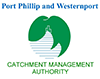 Port Phillip Westernport Management Authority Logo